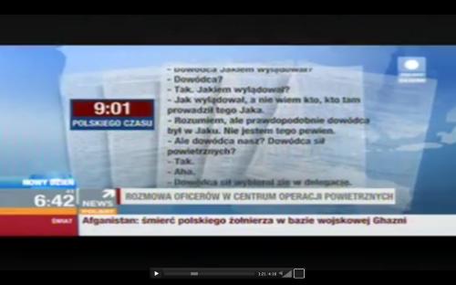 PolsatNews 3.03.2011