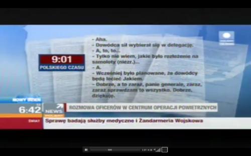 PolsatNews 3.04.2011